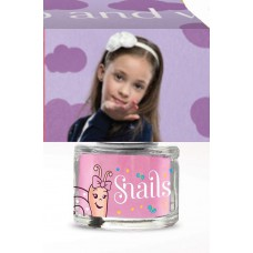 Vernis  Mini ToothFairy