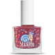 Vernis Candy Cane