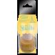 Vernis Mini Make a Wish Snails