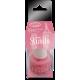 Vernis Mini Pinky Pink