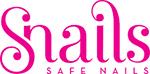 Safe Nails